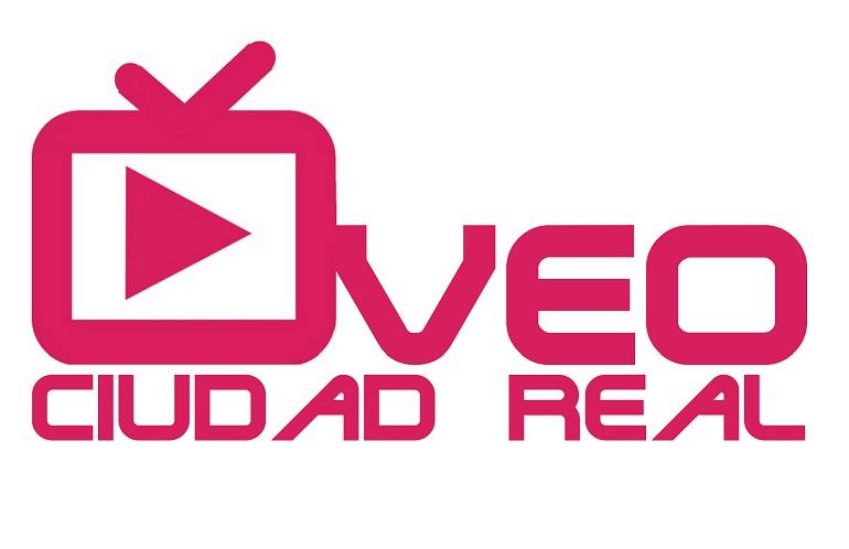 Canal de Vídeo Online Informativo de Ciudad Real y Provincia